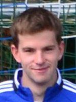 Johannes Lefeld, BW Schwege