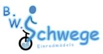Einrad BW Schwege