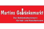 Sponsor BW Schwege Martins Getränkemarkt