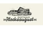 Sponsor BW Schwege Gasthaus Plocksaugust
