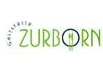 Sponsor BW Schwege Gaststätte Zurborn