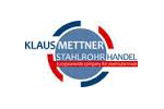 Sponsor BW Schwege Stahlrohrhandel Mettner