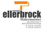 Sponsor BW Schwege Maler Ellerbrock