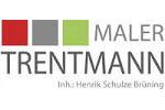 Sponsor BW Schwege Maler Trentmann