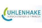 Sponsor BW Schwege Uhlenhake Versicherungsmakler