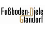 Sponsor BW Schwege Fußbodendiele Glandorf