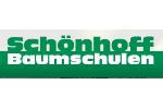 Sponsor BW Schwege Schönhoff Baumschulen