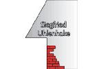 Sponsor BW Schwege Bauunternehmen Uhlenhake