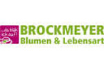 Sponsor BW Schwege Brockmeyer Blumen