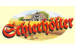 Sponsor BW Schwege Schierhölter Brennerei