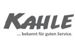 Sponsor BW Schwege Opel Kahle