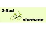 Sponsor BW Schwege 2-Rad Niermann