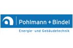 Sponsor BW Schwege Pohlmann + Bindel