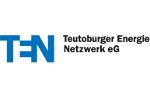 Sponsor BW Schwege Teutoburger Energie Netzwerk