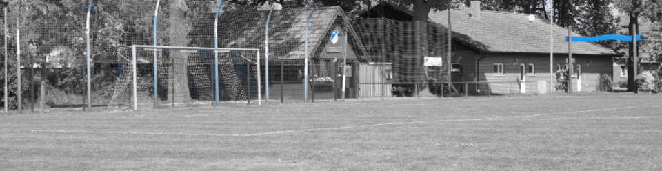 Blau Weiß Schwege - Mein Dorf, mein Verein